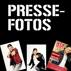 Pressefotos_Icon2